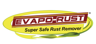 Evapo-Rust Super Safe Rust Remover