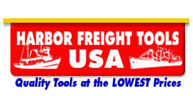 Harbor Freight and Tool /></a><a href=
