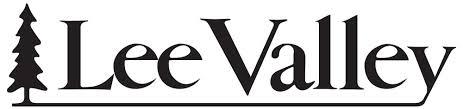 Lee Valley